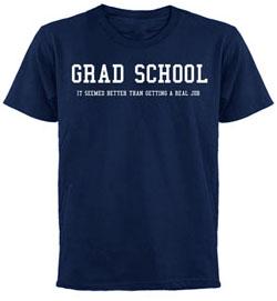 grad-school.jpg