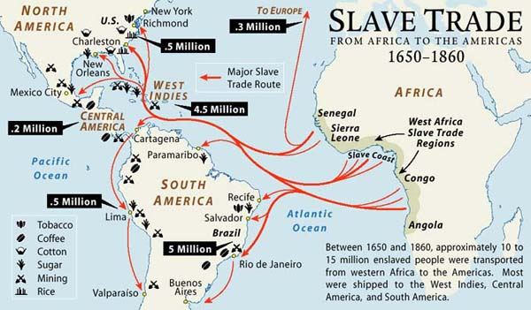 http://sethandray.files.wordpress.com/2008/05/slave_trade_1650-1860_b-wwwslaveryinamericaorg1.jpg