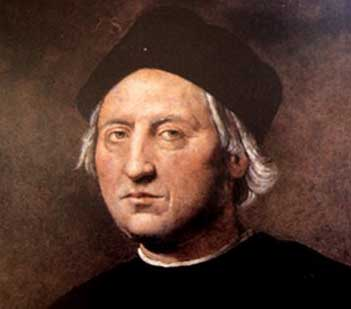 how should christopher columbus be remembered